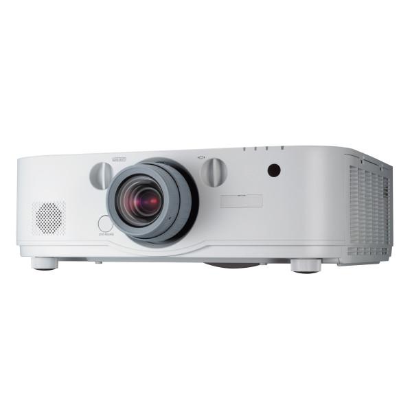 jpg-picture-pa622u-projectorviewupperslant-highres.jpg